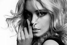 Kasia Smolińska / Height: 176 Bust: 83 Waist: 59 Hips: 88 Shoes: 40 Eyes: blue grey Hair: blond
