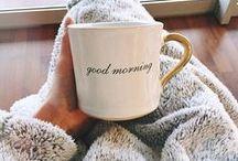 Mugs & Tea Cups ! ☕