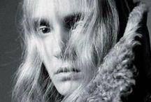 Maja Salamon / Height: 177 Bust: 81 Waist: 58 Hips: 85 Shoes: 39 Eyes: blue Hair: blonde