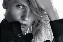 Maria Loks / Height: 177 Bust: 80 Waist: 59 Hips: 88 Shoes: 40 Eyes: blue Hair: dark blonde