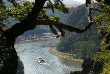 River Cruise