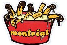 Main and Local / Une compagnie québécoise qui innove avec des produits originaux, drôle et qui souligne les belles caractéristiques du Québec! #Montréal #Québec #IdéeCadeau #Original #Drôle #Humour