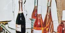 Drinks & Beverages / Cheers! :)
