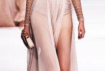 High Fashion, baby!