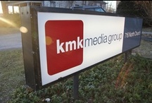KMK Media Group