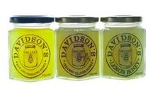 Artisan Honey Range