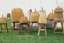 Beeautiful things / Inspirational arts, crafts and ideas for fans of bees