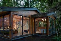 Home Ideas / Home Deco Ideas/Interest :) / by Sarah Banks