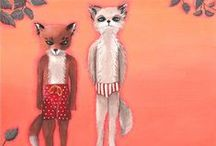 {fantastic mr. fox}