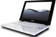Samsung-Laptops-au / Visit http://www.shopprice.com.au and Compare Price With Thousand Of Shops and compare anything what you want.