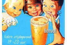 Zijnzegje.nl / De afbeeldingen bij de columns, verhalen en radioprogramma's van zijnzegje.nl