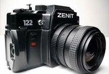 Camera / camera compare price