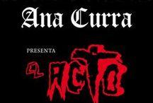 Ana Curra