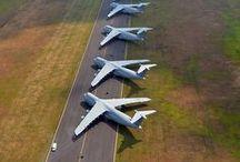 Air Force Life/Air Force