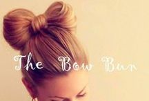 《coiffure》