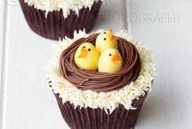 Pascua ( Easter)