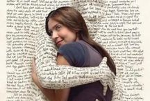 Deb's Reading Spot / All things books! / by Deborah Vespo