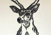 Draw&Paint ♥