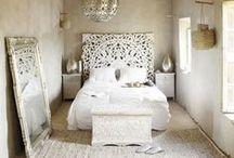 bedroom :3