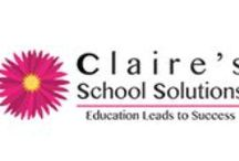 Claire's School Solutions / We are a progressive teaching agency offering a fresh approach to school staffing needs. We have operated across Derby and Derbyshire for over 14 years and during this time have established excellent working relationships with our schools.