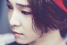 Nam Taehyun <3