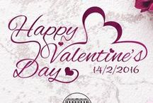 Valentine's Day / Celebrate valentine's day at Hotel Menelaion Sparti Laconia Greece! Taste the difference!