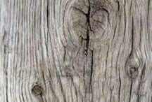 ...Houden van hout