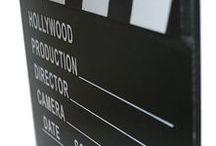 Film & Televisie
