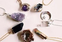 wardrobe; accesories