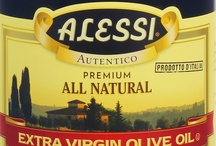 Alessi Products