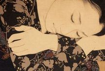 || Dreams of JAPAN ||