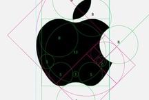 Logos / by Elizabeth Johnson