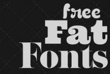 || Free FONTS ||