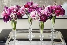 Dekoracje kwiatowe / Decor flower