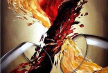 wines / by Y. Olveda