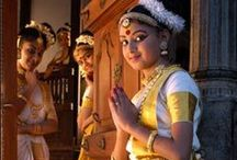 Viajes India, Fotos de India, lugares turísticos de la India / Descubra la India con Compass India Holidays. Ofrecemos una amplia gama de viajes guiados en India y vacaciones a la medida, incluyendo el Triángulo de Oro, India con Nepal, la India y el subcontinente, tours a vida silvestre de la India y visita cultural de la India.