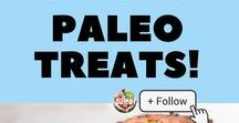 Paleo Grubs / All the of the best paleo recipes and collections from PaleoGrubs.com