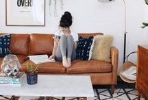 Home Decor / Fascinating and beautiful items for the home.