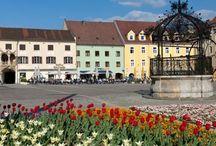 Oostenrijk - Bezienswaardigheden | Austria | Österreich | Autriche / Ontdek de mooiste bezienswaardigheden van Oostenrijk!