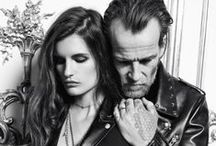 New couples FW13 / www.thekooples.com