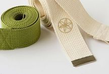 physio & wellbeing tools / physio, pilates and sport accessories