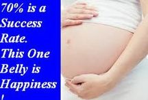 Donor Egg IVF / Donor Egg IVF with 70% pregnancy success rates