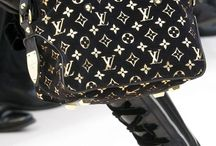 Fashion -> Luxury brands / by Rims Res
