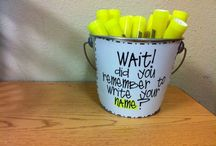 Stuffwelike / Looking around Pinterest these caught our eyes! These products can also be found on teachers pay teachers
