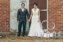Our Work - Dave's Top 100 Wedding Photographs / Dave has taken around half a million wedding photographs during his career. This album showcases his top 100 from the last couple of years. Which one is your favourite?