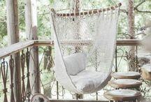 Luxury decors