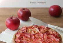 recipes to make / recipes