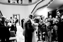 My Wedding Images / photos of my weddings that I have covered over the past few years. Some of my best shots are in here!