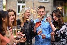Wine & Party | GEILE WEINE