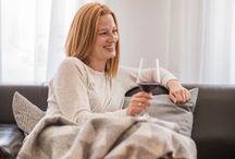 Wine & Chill |GEILE WEINE